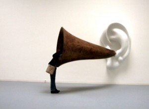 oreille pathologies maladies mauvais fonctionnement