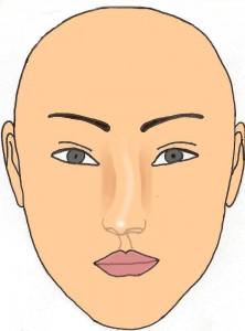 nez-devie-rhinoplastie-chirurgie-esthetique