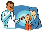 fibroscopie nasale